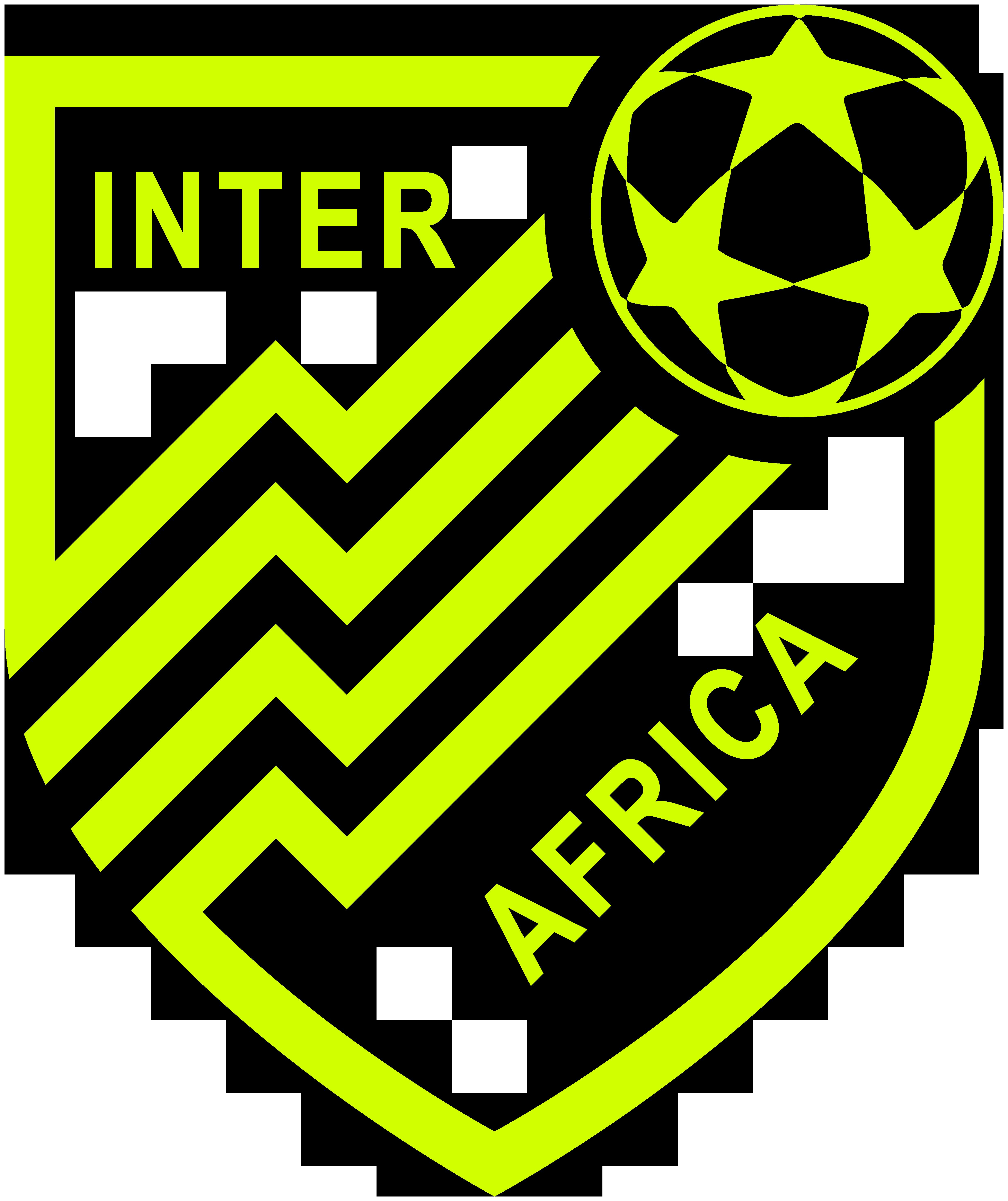 Inter Africa Football Academy